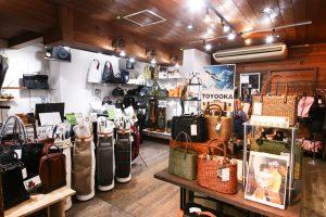THE PLAN 城崎店